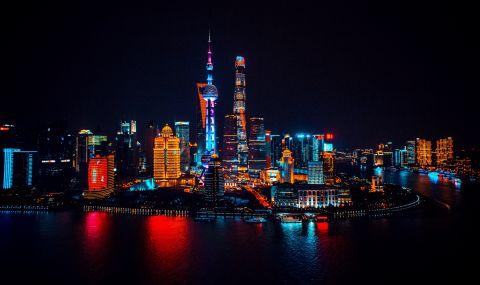 Най-голямата китайска атомна централа ще отоплява 4 милиона квадратни метра жилищна площ - 1