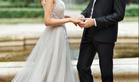 2 въпроса определят бъдещето на брака ви