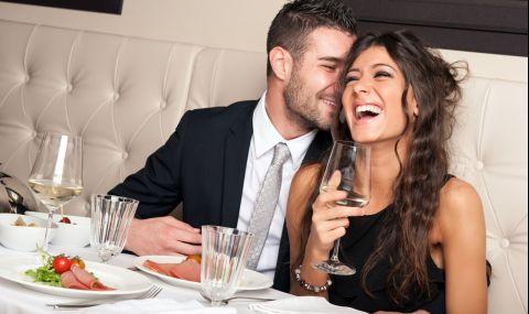 5 женски недостатъка, които привличат мъжете