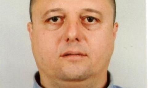 Извънредни новини за Йоско Костинбродския