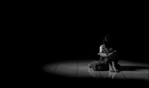 Близо половината от българските деца са преживели насилие