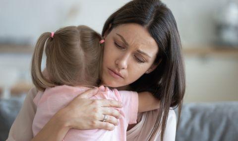 Заради пандемията: почти всяко трето дете в Германия с психически отклонения