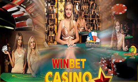 Любимите казино забавления на българските играчи