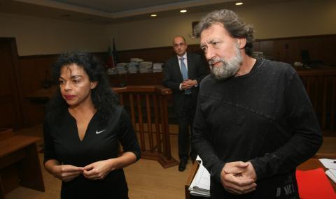 Делото срещу Баневи тръгва по същество на 21 октомври