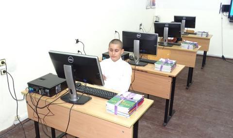 Световната банка отчита спад на качеството на образованието в България