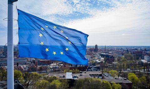 ЕС готви ограничения за Полша