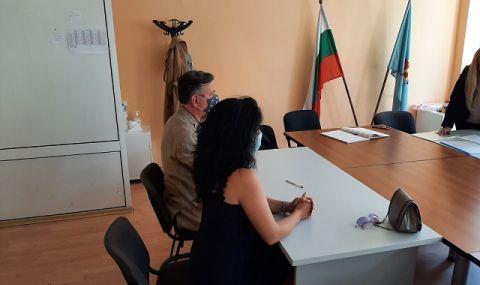 Горан Благоев ще е водач на Републиканците за 23 МИР София