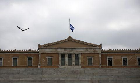 Гърция отваря училища и детски градини