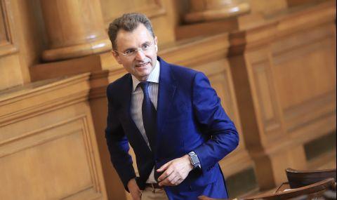 """Калоян Янков пред ФАКТИ: Ще поканим г-н Доган на изслушване в комисията """"Росенец"""" на 14 септември - 1"""
