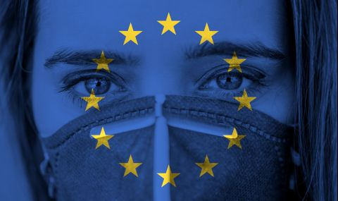 Ето какъв ще е отговорът на ЕС при извънредни здравни ситуации  - 1