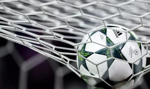Прекрасна вест за българския футбол