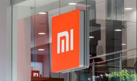 Xiaomi разкри повече детайли за електрическата си кола