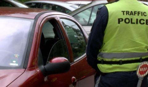 Разкарват мъж с ампутиран крак от Варна до София, за да поднови шофьорската си книжка
