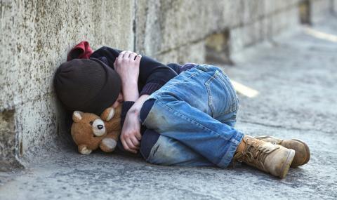 Бедност заплашва 16 милиона деца в Латинска Америка