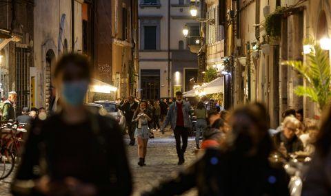 СЗО: Пандемията се засилва