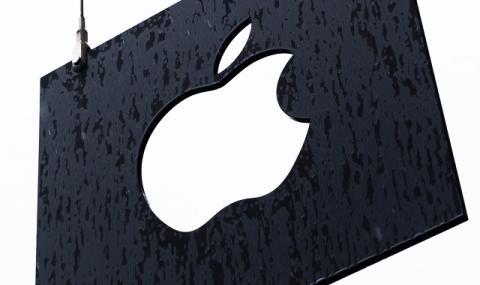 Vivacom подаде жалба в КЗК срещу Apple