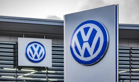 Ако Volkswagen избере Турция: един голям минус