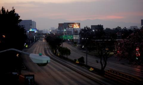 България открива консулство в Гватемала