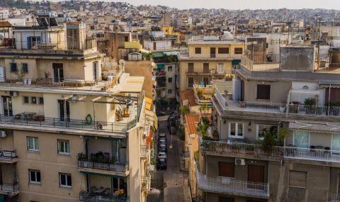 Силен спад в предлагането на тези жилища
