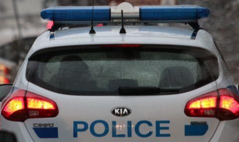 Иво Лудия с обвинение за тройната смърт край Пловдив