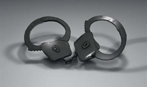 Арестуваха гаджето на Димитър Милков