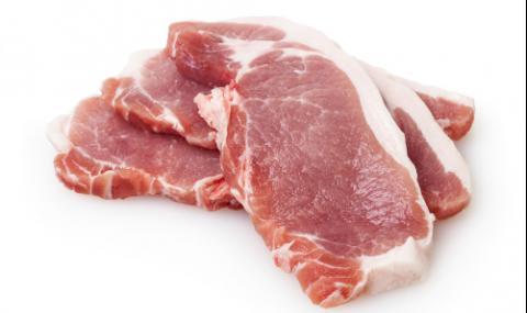 Свинското ще поскъпне драстично заради африканската чума