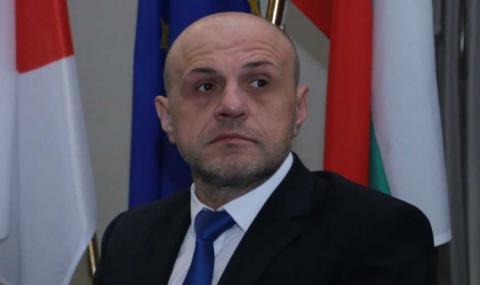 """Дончев упрекна президента в """"политическа глухота"""""""