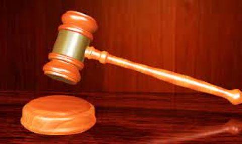 Обвиненият за убийството на жена си в Аврен остава в ареста