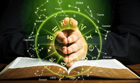 Вашият хороскоп за днес, 27.11.2020 г.