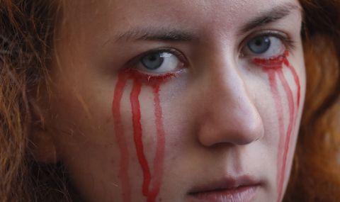 Беларус забрани на гражданите си да напускат страната