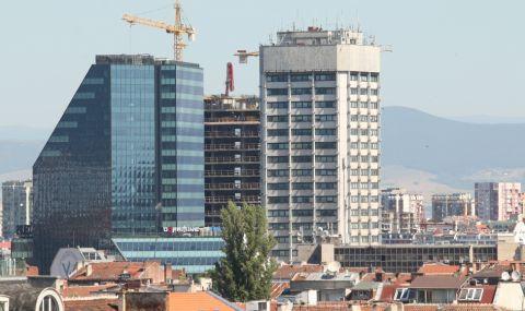 КНСБ: Депутатите се бавят с мерките срещу кризата