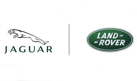 Всички Jaguar-и на ток от 2025 година