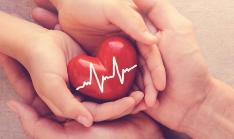 Изненадващото сърцебиене означава, че...