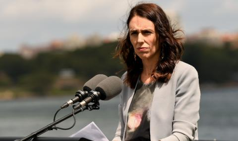 Нова Зеландия предлага четиридневна работна седмица