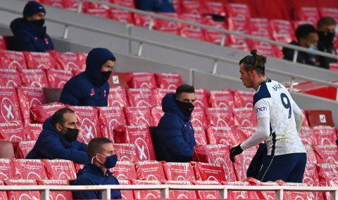 Обявиха футболистите и треньорите с най-високи заплати в Англия