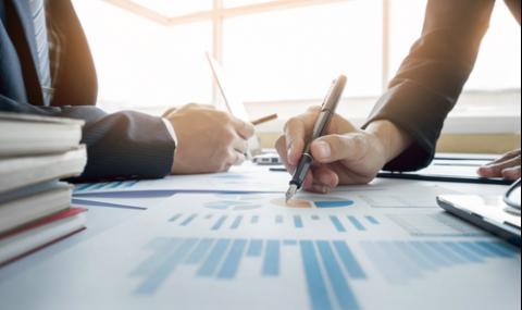 Бизнесът представи приоритетите си за 2019 г. (ВИДЕО)
