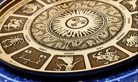 Кои са най-умните зодиакални знаци?