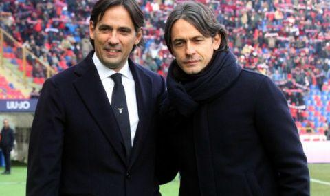 Наказват двама треньори в Италия за богохулство