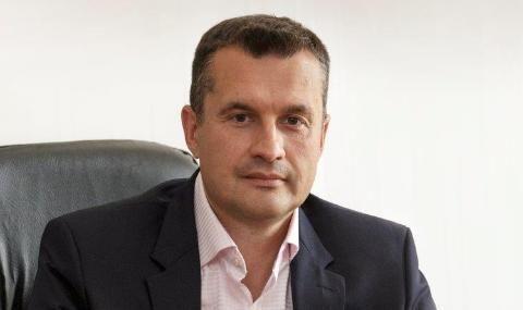Калоян Методиев: Служебното правителство минава границата на конфликтността - 1
