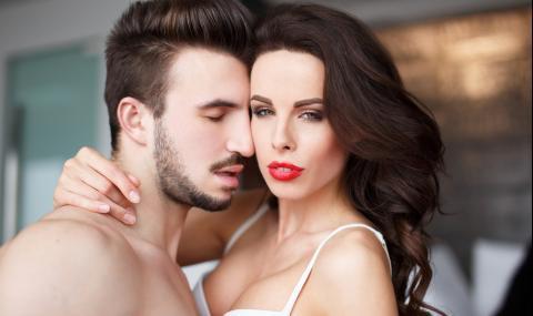 Най-често изричаните от жените секс лъжи