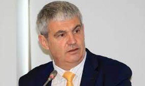 Пламен Димитров: Някои фирми още не са си получили парите