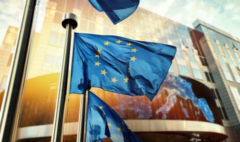 Три основни стълба на ЕС: Честни избори, медийна свобода и борба с дезинформацията