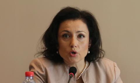 Млекопреработвателите подкрепиха усилията на министър Танева