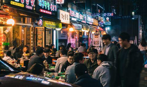 Затварят баровете, налагат ограничения на ресторантите