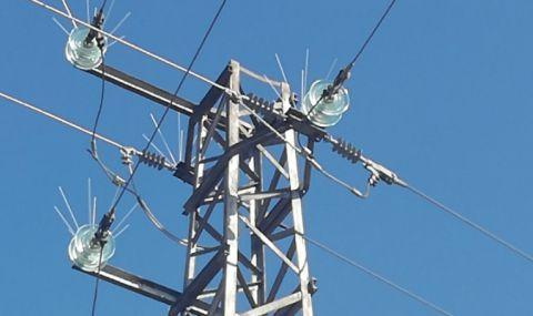 КЕВР утвърди поскъпването на парното и тока от 1 юли - 1