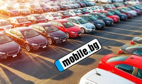 Цените на употребяваните автомобили започнаха да падат: Каква е причината? - 1