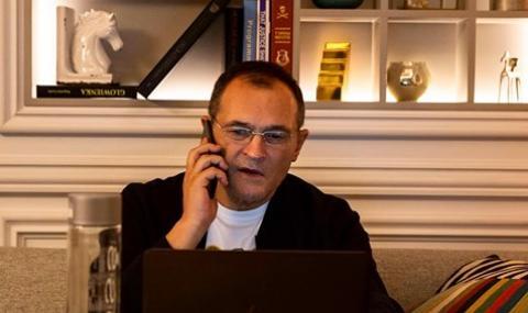 Божков към Борисов: Оздравявай бързо, имаш да плащаш!