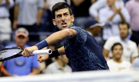 Истинска трагедия застигна номер 1 в тениса - 1