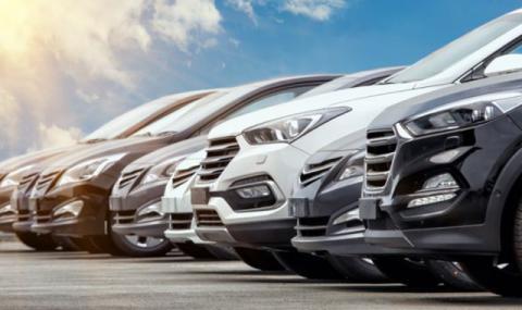 Идва ли краят на личните леки коли?
