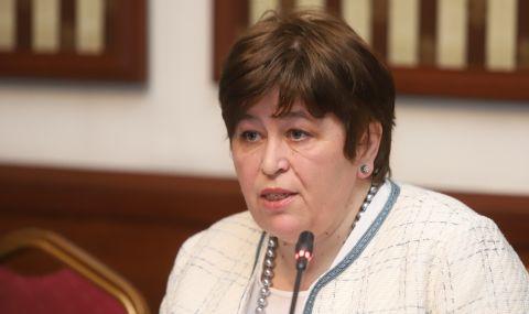 Министърът на туризма: Не трябва да има ограничения при пътуването на Балканите